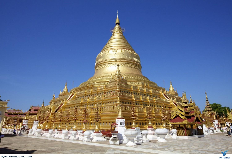 Bỏ túi kinh nghiệm để trải nghiệm Myanmar hoàn hảo,bo tui kinh nghiem de trai nghiem myanmar hoan hao