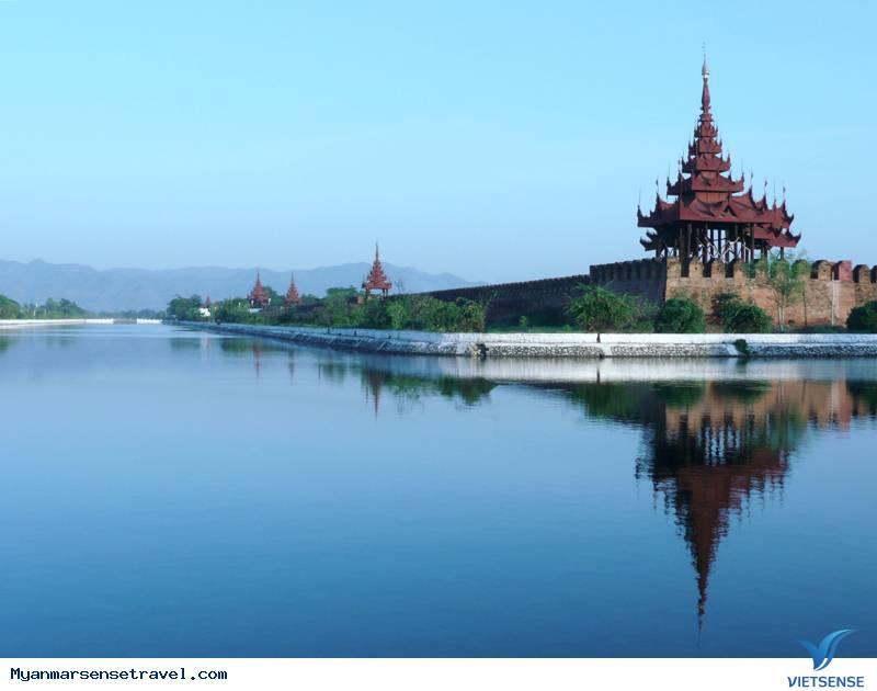 Bỏ túi những điều cực kỳ quan trọng khi khám phá Myanmar,bo tui nhung dieu cuc ky quan trong khi kham pha myanmar