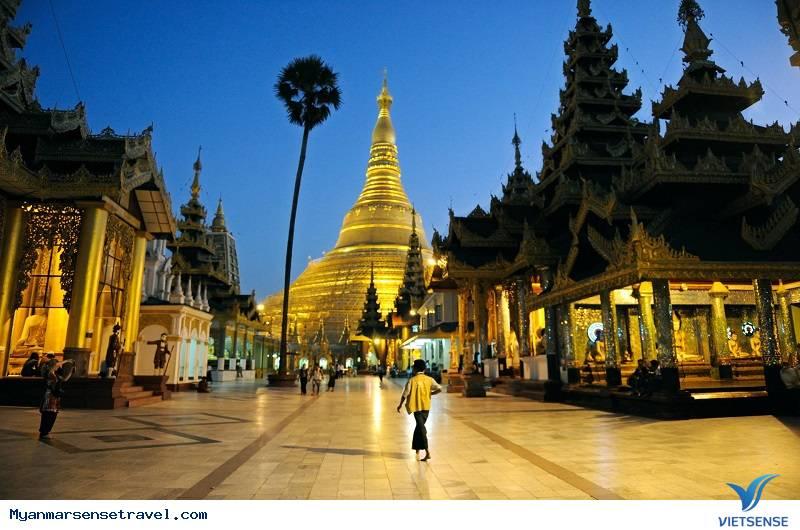 Cần lưu ý những gì khi thăm đền chùa tại Myanmar?,can luu y nhung gi khi tham den chua tai myanmar