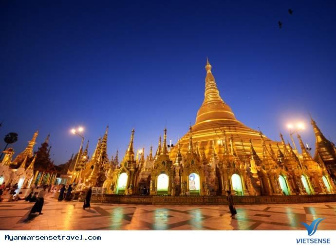 Chùm tour khuyến mãi tới Myanmar đất Phật,chum tour khuyen mai toi myanmar dat phat