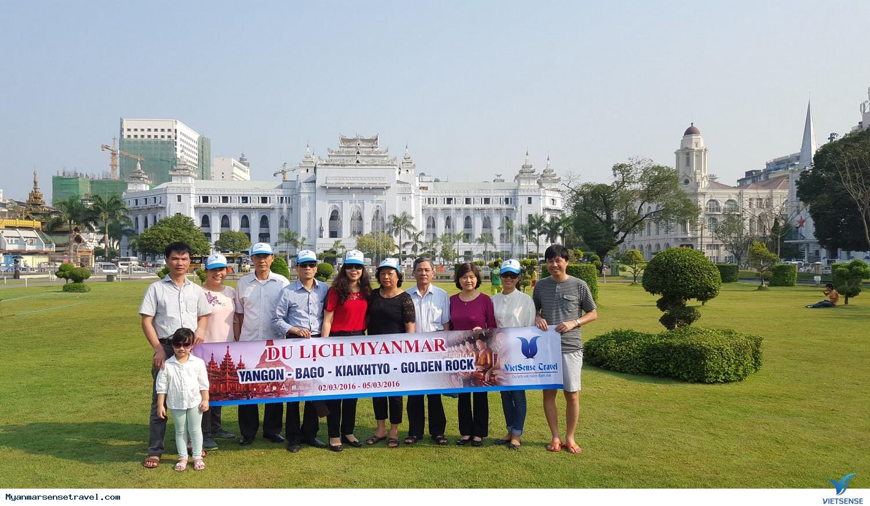 Đoàn Tour thăm quan du lịch Myanmar ngày 02/03/2016 - 05/03/2016,doan tour tham quan du lich myanmar ngay 02032016  05032016