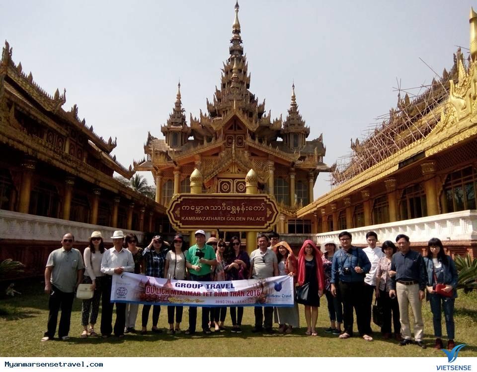 Đoàn Tour thăm quan du lịch Myanmar tết Bính Thân 10/02/2016 - 13/02/2016,doan tour tham quan du lich myanmar tet binh than 10022016  13022016