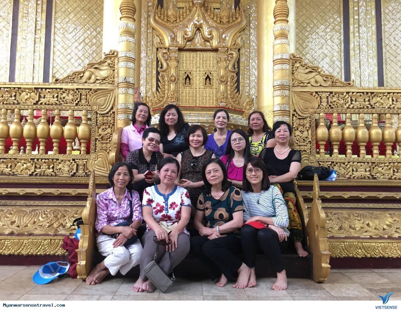 Đoàn Tour thăm quan du lịch Myanmar tết Bính Thân 26/02/2016 - 29/02/2016,doan tour tham quan du lich myanmar tet binh than 26022016  29022016