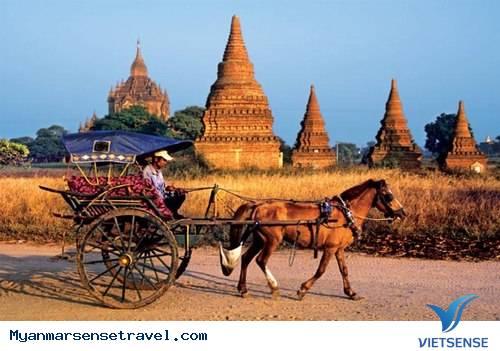 Du Lich Myanmar - Những điều khác biệt ở Myanmar,du lich myanmar  nhung dieu khac biet o myanmar