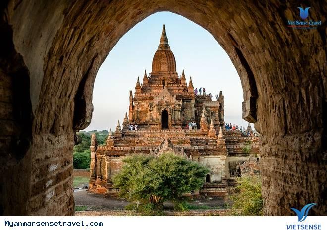 DU LỊCH MYANMAR - XỨ SỞ CỦA NHỮNG ĐIỀU BÌNH DỊ VÀ THÂN THUỘC;du-lich-myanmar--xu-so-cua-nhung-dieu-binh-di-va-than-thuoc