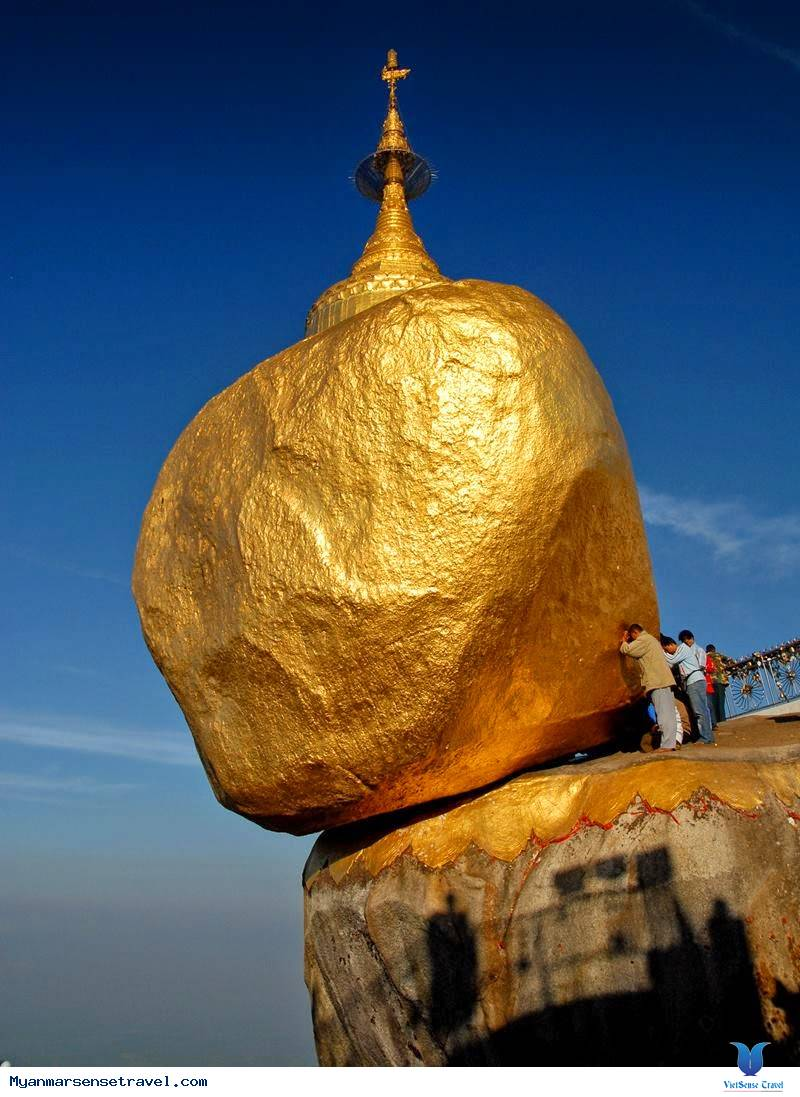 Du Lịch Myanmar 4 ngày khởi hành 12/06/2015: YANGON - BAGO - GOLDEN ROCK - KYAIKHTYO,du lich myanmar 4 ngay khoi hanh 12062015 yangon  bago  golden rock  kyaikhtyo