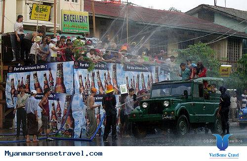 Du Lịch Myanmar 4 ngày khởi hành 13/04/2015: THAM GIA LỄ HỘI TÉ NƯỚC MYANMAR ,du lich myanmar 4 ngay khoi hanh 13042015 tham gia le hoi te nuoc myanmar