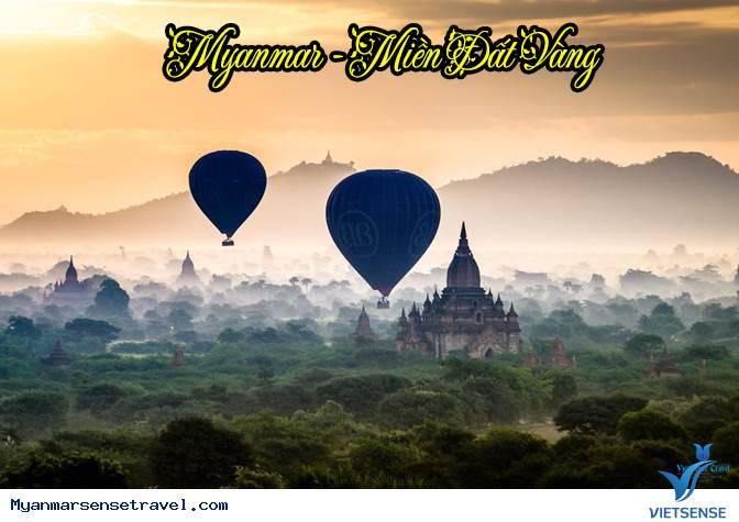 DU LỊCH MYANMAR ĐẾN VỚI MIỀN ĐẤT VÀNG CỦA CHÂU Á,du lich myanmar den voi mien dat vang cua chau a