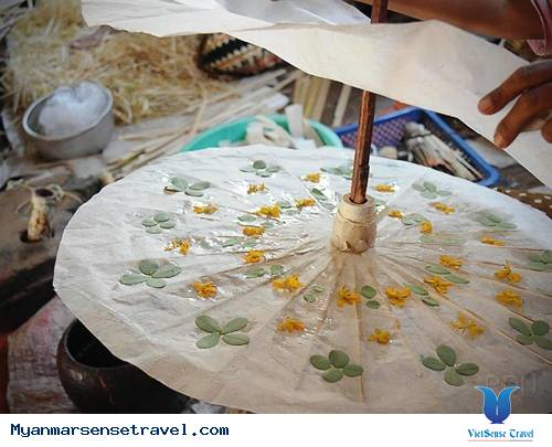 Du lịch Myanmar nên mua quà ở đâu?,du lich myanmar nen mua qua o dau