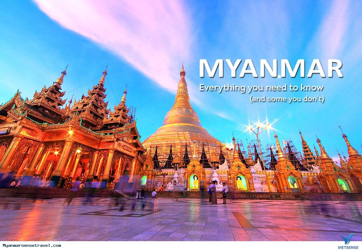 Dừng chân trên đất khách Myanmar để thời gian ngưng lại,dung chan tren dat khach myanmar de thoi gian ngung lai