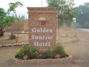 Golden Sunrise Hotel ,golden sunrise hotel