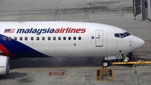 Hàng Không Malaysia