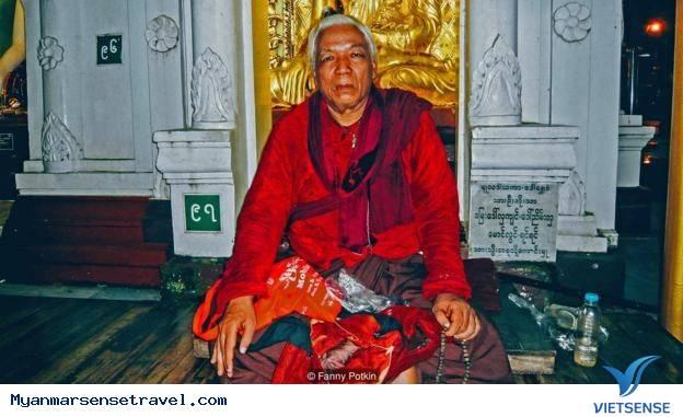 Khám phá bí ẩn giới phù thủy tại Myanmar ,kham pha bi an gioi phu thuy tai myanmar