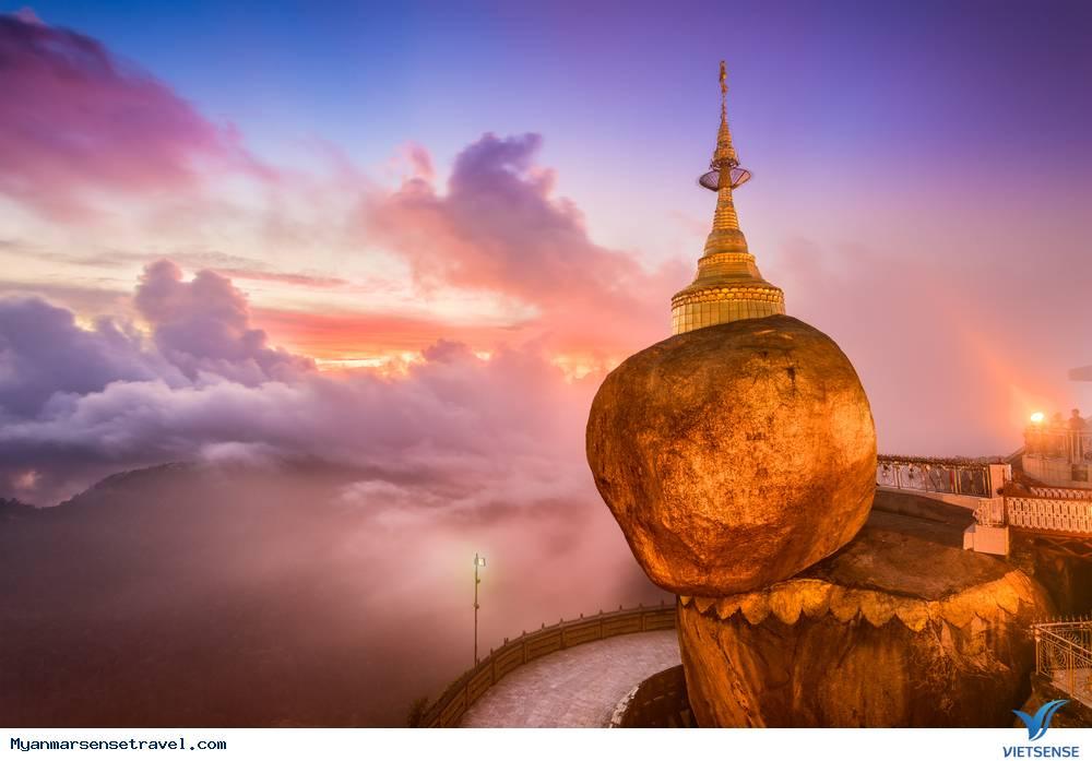 Lần đầu đến với Myanmar nên đi đâu?,lan dau den voi myanmar nen di dau