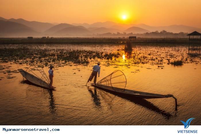 Lên lịch cho 5 ngày cho chuyến đi Myanmar tuyệt vời,len lich cho 5 ngay cho chuyen di myanmar tuyet voi
