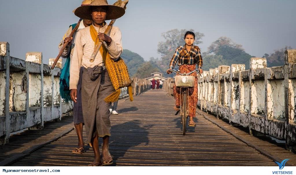 Myanmar có gì hay?,myanmar co gi hay