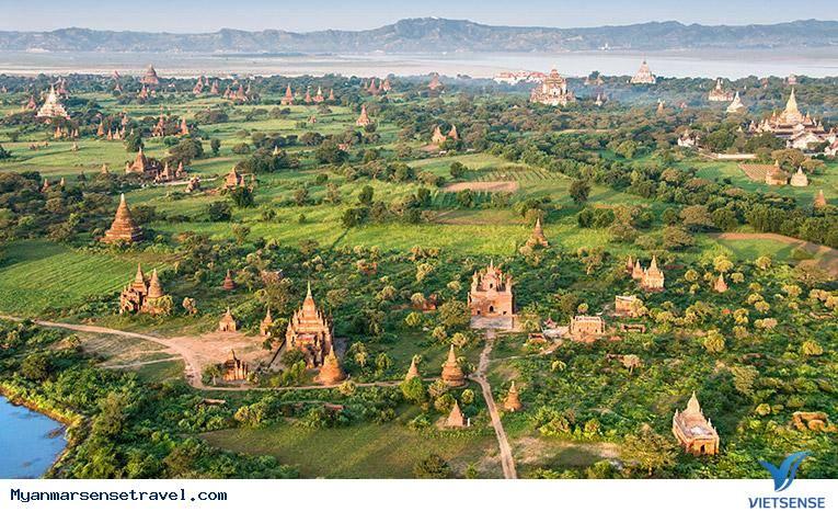 Những địa điểm bạn nên trải nghiệm khi đi du lịch Myanmar,nhung dia diem ban nen trai nghiem khi di du lich myanmar