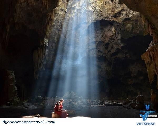 NHỮNG ĐIỀU ĐẶC BIỆT LÀM NÊN DU LỊCH MYANMAR,nhung dieu dac biet lam nen du lich myanmar