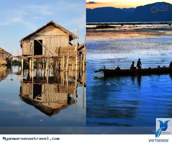 NHỮNG ĐIỀU TUYỆT VỚI NHẤT KHI DU LỊCH MYANMAR (Phần 2),nhung dieu tuyet voi nhat khi du lich myanmar phan 2