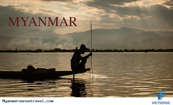 Những lý do Myanmar luôn là lựa chọn số một của khách du lịch,nhung ly do myanmar luon la lua chon so mot cua khach du lich