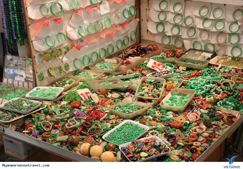 Những món quà lưu niệm không nên mua tại Myanmar,nhung mon qua luu niem khong nen mua tai myanmar