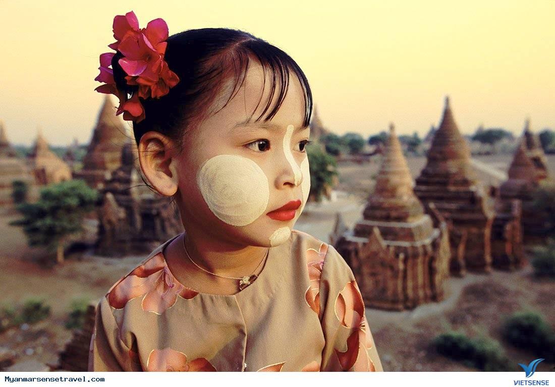 Những trải nghiệm bắt buộc phải làm khi tới Myanmar,nhung trai nghiem bat buoc phai lam khi toi myanmar