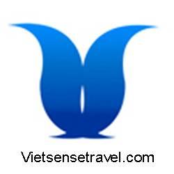 Quá Trình Hình Thành Và Phát Triển Của Công Ty Du Lịch Vietsense