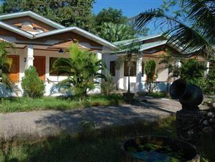 Shwe Hinthar (Sarabha) Hotel,shwe hinthar sarabha hotel