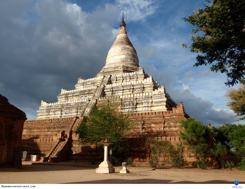 Top 10 địa điểm du lịch đẹp nổi tiếng nhất ở Myanmar,top 10 dia diem du lich dep noi tieng nhat o myanmar