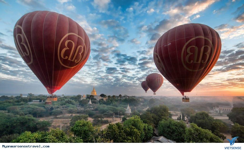 Top 10 địa điểm du lịch hành hương không thể bỏ qua khi đến Myanmar – Phần 1,top 10 dia diem du lich hanh huong khong the bo qua khi den myanmar  phan 1