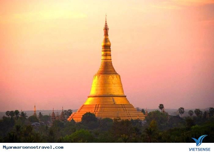 Top 10 địa điểm du lịch hành hương không thể bỏ qua khi đến Myanmar - Phần 2,top 10 dia diem du lich hanh huong khong the bo qua khi den myanmar  phan 2