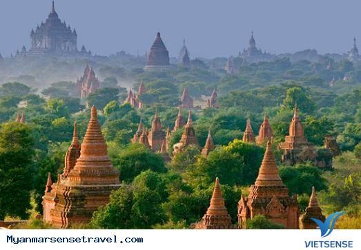 Tour Du Lịch Myanmar Khởi Hành 28 Tháng 10 (VN Airline),tour du lich myanmar khoi hanh 28 thang 10 vn airline