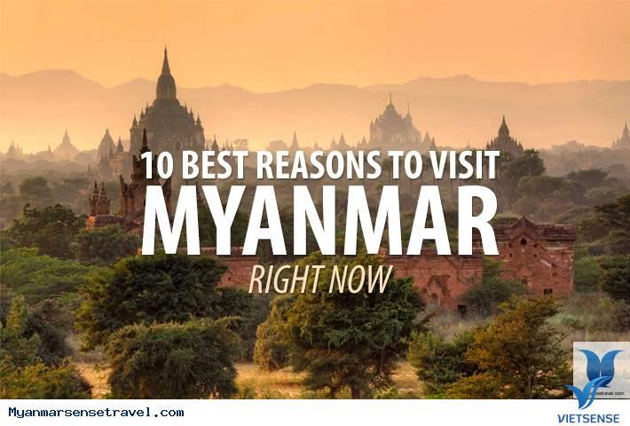 VẺ ĐẸP HUYỀN BÍ CỦA DU LỊCH MYANMAR THU HÚT DU KHÁCH,ve dep huyen bi cua du lich myanmar thu hut du khach