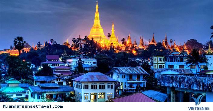 Vietjet mở đường bay Hà Nội - Yangon,vietjet mo duong bay ha noi  yangon